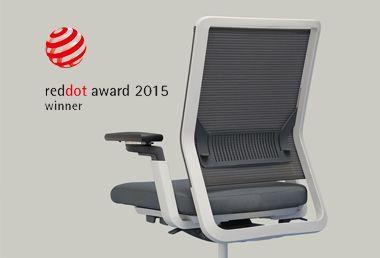 Nurus Haber Uneo Red Dot 2015 Kapak