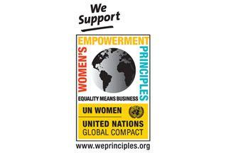 Nurus We Support