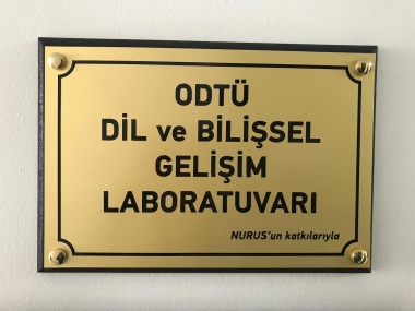 Odtu Dil Ve Bilissel Gelisim Lab Gallery 6