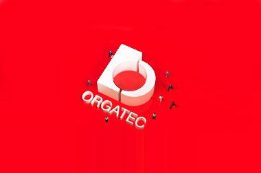 Orgatec Haber Anasayfa Baslik
