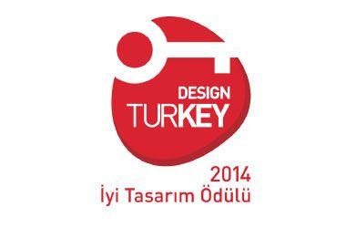 Tasarim Odulu 14
