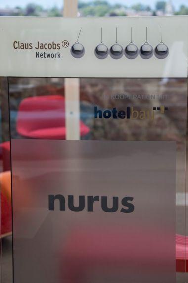 Zurich Hospitality Haber 2