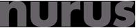 Nurus Logo